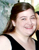 Liz-wedding-photo-2crop