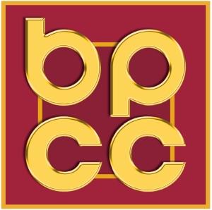 BPCC_logo_2011