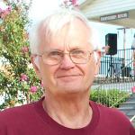 Wade Shemwell