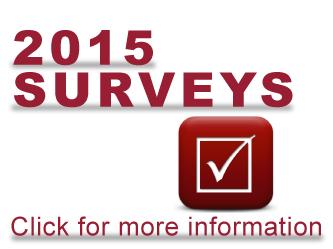 2015 Surveys